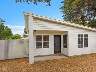 Photo for 3BR House Vacation Rental in Encounter Bay, SA