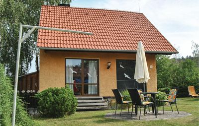 Photo for 1 bedroom accommodation in Holesin