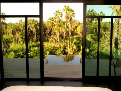 Photo for Close to town-Private secluded escape