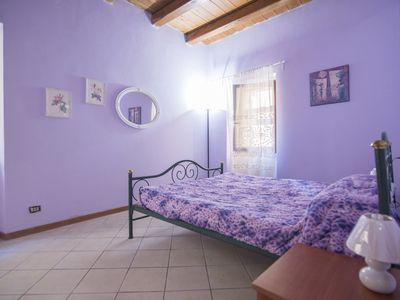 Photo for Casa Stella - Osimo Guest House
