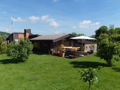 Photo for Small holiday home near Kassel