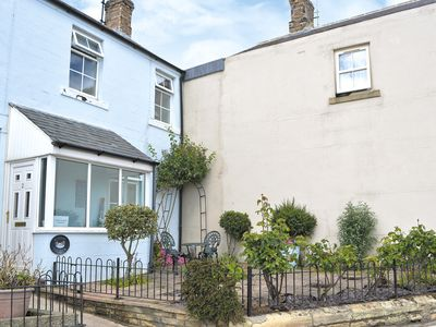 Photo for 2 bedroom accommodation in Warkworth