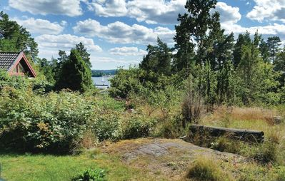 Photo for 3 bedroom accommodation in Vaxholm