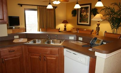 Photo for One Bedroom Suite close to Disney!!