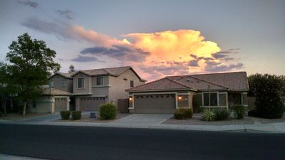 Photo for Located in the West Valley, close to many sports locations