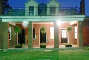 Photo for 2BR House Vacation Rental in Luverne, Alabama