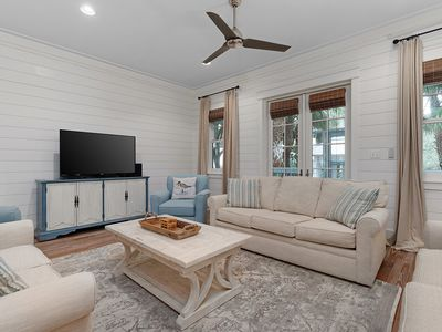 Photo for 109 Cottage Ct.-Still At The Beach Luxury Cottage Home-Amazing Amenities!