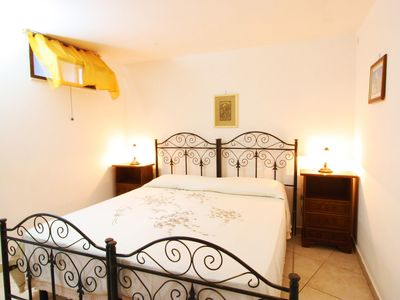 Photo for Cotriero Pineta Green apartment in Taviano with shared terrace & shared garden.