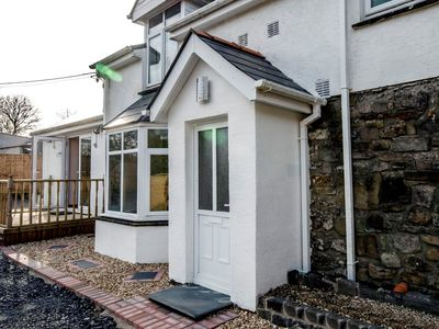 Photo for 4 bedroom House in Pembrey - 72758
