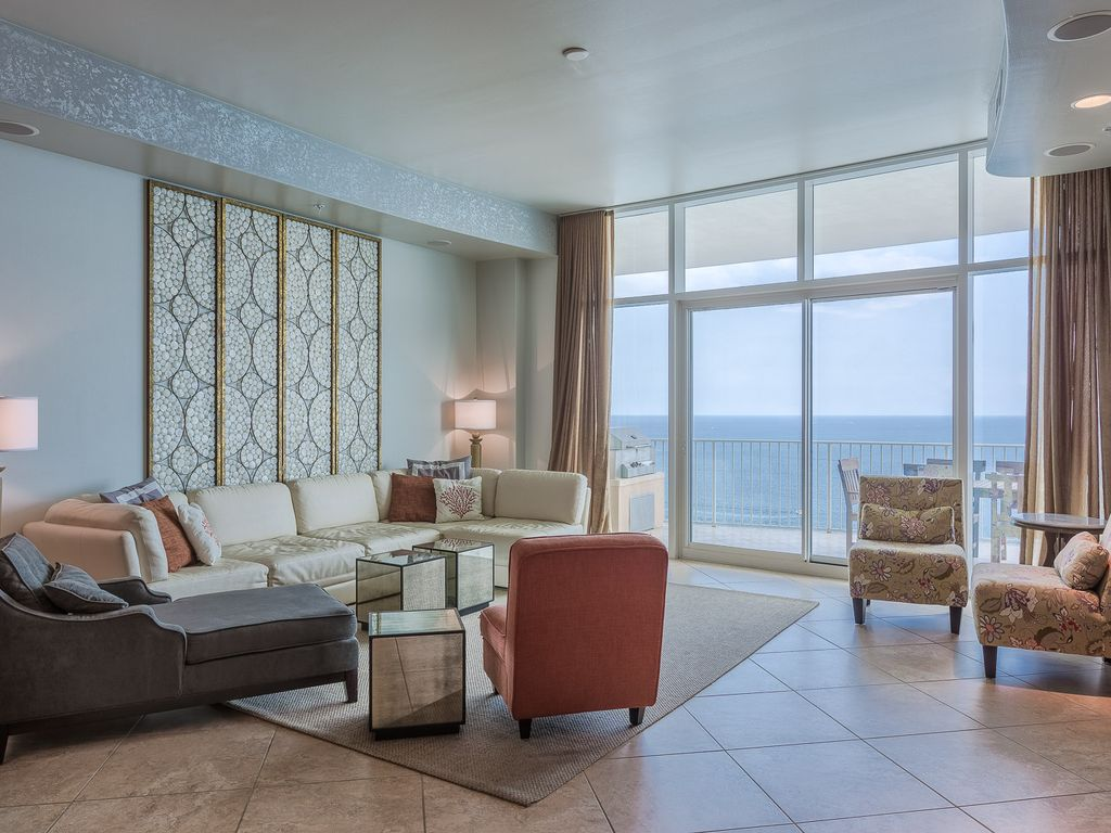 3BR 3 5BA SLEEPS 10 Turquoise Place Unit 2205D. Call email today  3BR 3 5BA SLEEPS 10 Turqu      VRBO
