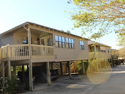 Photo for 4BR Cottage Vacation Rental in Myrtle Beach, South Carolina
