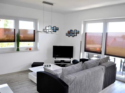 Photo for 1BR Apartment Vacation Rental in Reinberg