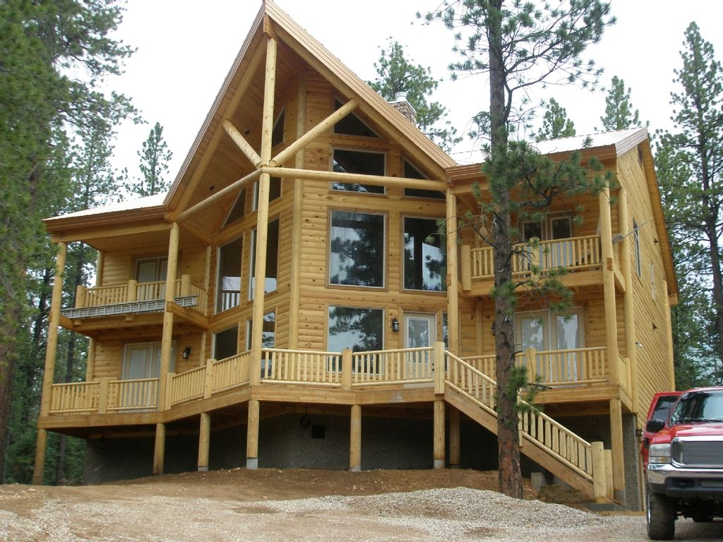 luxury utah bath cabin ski sundance cabins rentals bedrooms of premier in