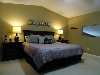 QUIET, FULLY FURNISHED CONDO FOR SNOWBIRDS AND GOLFER  GETAWAYS, FREE INTERNET