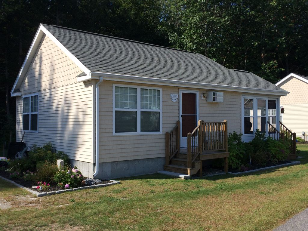 Cozy Family Friendly Vacation Cottage Vrbo