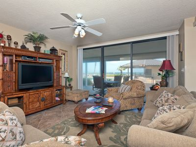 Photo for Summer Availability - Won't last long! Book now at Windward Pointe #106!