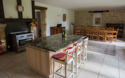 Photo for Stunning Large Country House With  Private Pool 25 mins from Bergerac airport