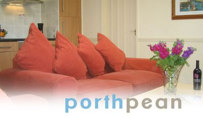 Photo for 2BR Bungalow Vacation Rental in Hayle