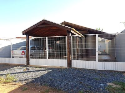 Photo for Great House for Rent - Bonito / MS