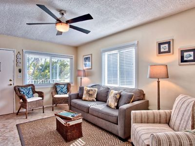 Photo for Laguna Close! Dana Point Lantern Village Balboa Unit