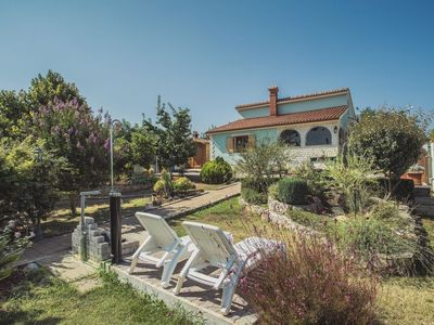Photo for Vacation home TRADITIONAL HOLIDAY HOUSE in Pula/Banjole - 6 persons, 2 bedrooms