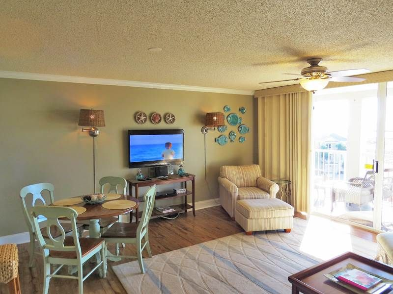 Magnolia House At Destin Pointe 507 Act Fast For Best