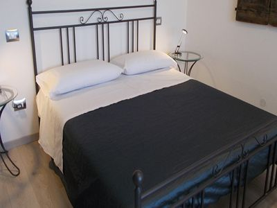 Photo for AGRITURISMO AL TRALCIO (STADERA ACCOMMODATION)