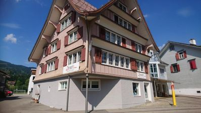 Photo for Holiday apartment Nesslau for 4 - 6 persons with 3 bedrooms - Holiday house