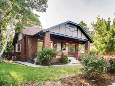 Photo for Beautiful Denver bungalow in great location!