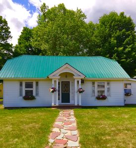Photo for Terrific Lake George Rental In The Village