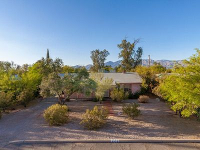 Photo for *SANITIZED* Readers' Holmes 2BR Home w/ yard and Mountain Views