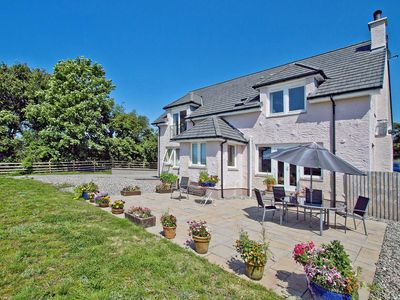 Photo for 3 bedroom property in Appin.