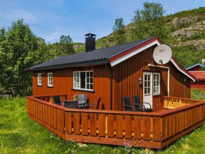 Photo for holiday home Myrstad, Hemsedal  in Hallingdal - 7 persons, 3 bedrooms