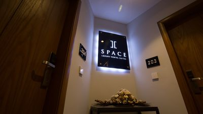 Photo for Space Luxury Rental Suites