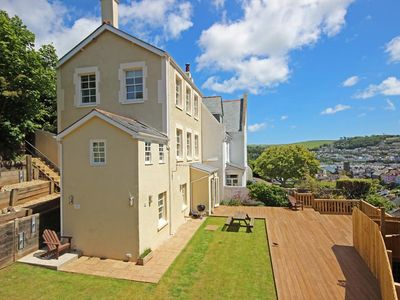 Photo for Fairview House, DARTMOUTH