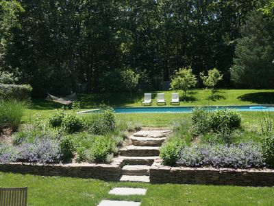 Photo for Country Home in Sag Harbor Village