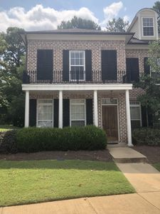 Photo for FULLY Furnished!  3 Bedroom Condo/ Weekend rental! Ole Miss Football Season 2018