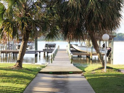 Photo for Spring & Summer availability !!! BEST in HERON LANDING per guest reviews!