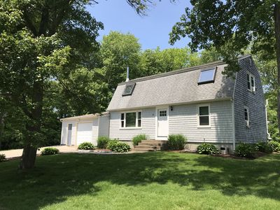Photo for Perfect Four Bedroom Home for Your Family Getaway! Sleeps 8!