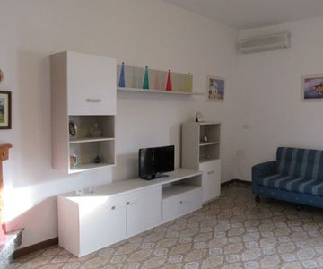 Photo for 2BR Villa Vacation Rental in LECCE