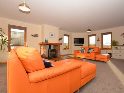 Photo for 4 bedroom House in Gairloch - 47641