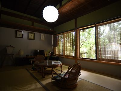 Photo for Dai Taiji Temple ~ Daitai-ji ~ Special Stay in Historical and Beautiful temple