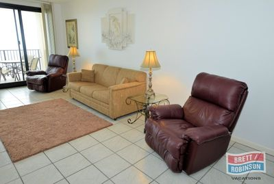 Phoenix 10 Orange Beach P10-508 Living Room.JPG