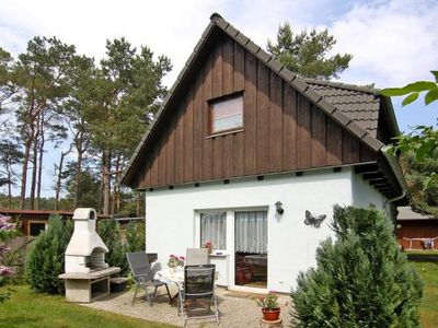 Photo for holiday home, Zinnowitz  in Usedom - 5 persons, 2 bedrooms