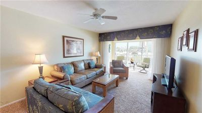 Unit 177- Hot Special in May- 15 Percent Off- Offer valid May 1st until May 21st- VRBO bookings only