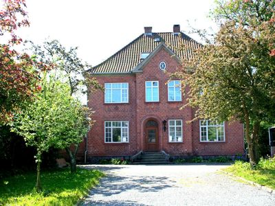 Photo for 1BR House Vacation Rental in Gråsten