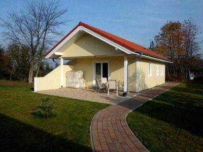 """Photo for Holiday House """"Am Moorbad"""" - Holiday House Am Moorbad"""
