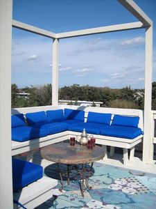 Photo for Gorgeous Home W/ Magnificent Views of Ocean & Bay! 6 Night Minimum Stay