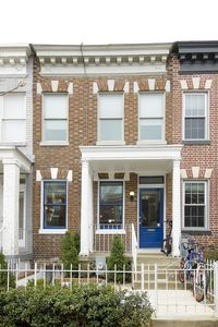 Photo for Large Townhouse in Dupont/Adams Morgan