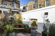 London Home 214, Enjoy a Holiday of a Lifetime Renting Your Own Private London Home - Studio Villa, Sleeps 2